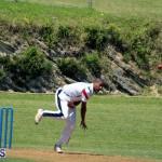 Cricket Bermuda April 25 2018 (9)
