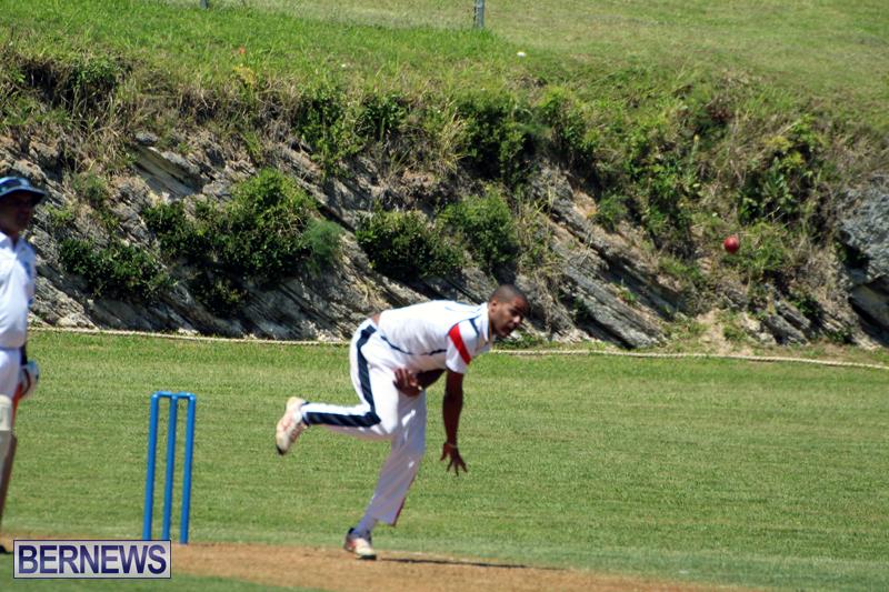 Cricket-Bermuda-April-25-2018-9