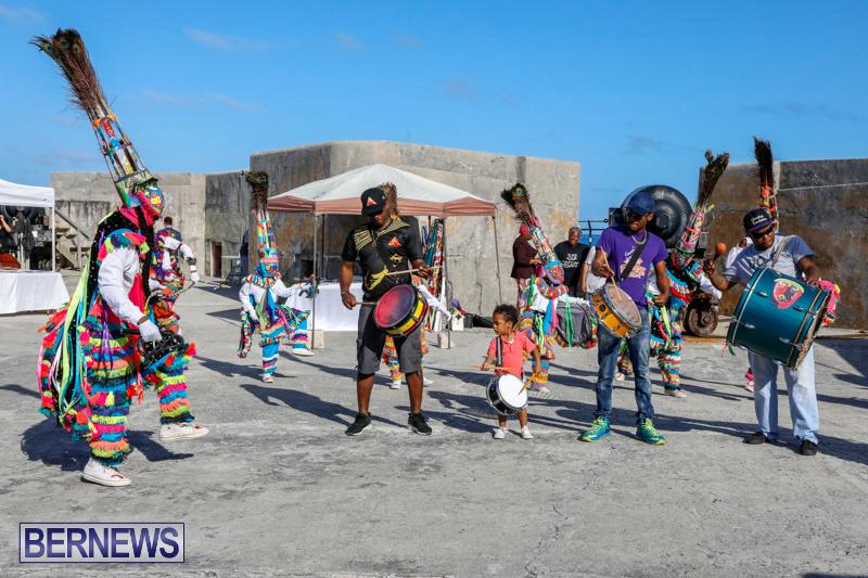 Cultural Wedding Show Bermuda, April 15 2018-1546
