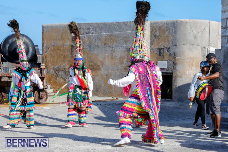 Cultural Wedding Show Bermuda, April 15 2018-1552