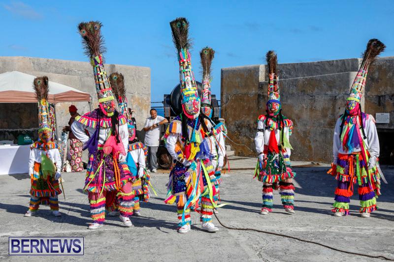 Cultural Wedding Show Bermuda, April 15 2018-1555