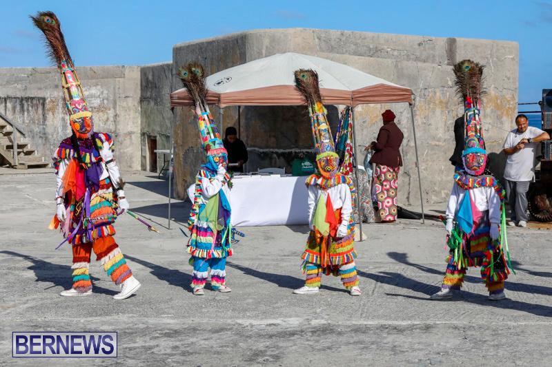 Cultural Wedding Show Bermuda, April 15 2018-1558