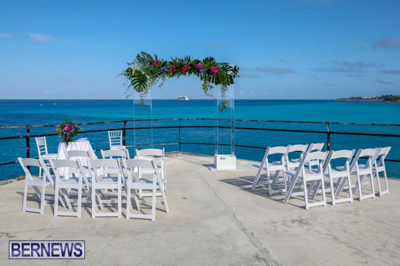 Cultural Wedding Show Bermuda, April 15 2018-1568