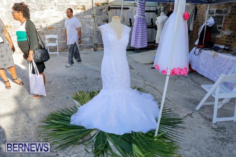 Cultural Wedding Show Bermuda, April 15 2018-1583