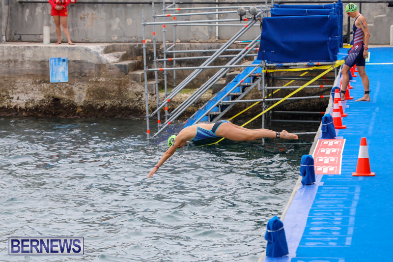 Elite-Women-MS-Amlin-ITU-World-Triathlon-Bermuda-April-28-2018-1282