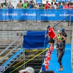 Elite Women MS Amlin ITU World Triathlon Bermuda, April 28 2018-1332