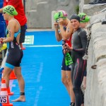 Elite Women MS Amlin ITU World Triathlon Bermuda, April 28 2018-1344