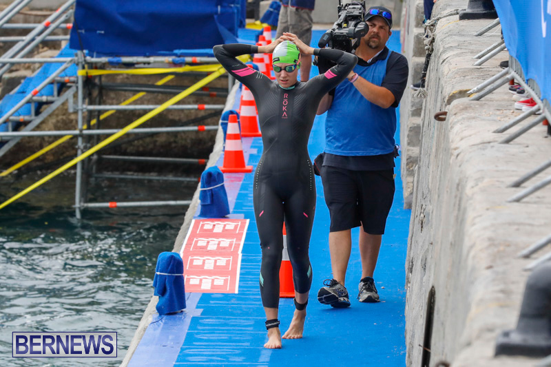 Elite-Women-MS-Amlin-ITU-World-Triathlon-Bermuda-April-28-2018-1385
