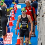 Elite Women MS Amlin ITU World Triathlon Bermuda, April 28 2018-1420