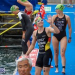 Elite Women MS Amlin ITU World Triathlon Bermuda, April 28 2018-1425