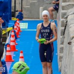 Elite Women MS Amlin ITU World Triathlon Bermuda, April 28 2018-1440