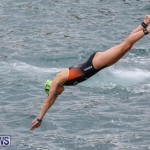 Elite Women MS Amlin ITU World Triathlon Bermuda, April 28 2018-1469-2