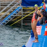 Elite Women MS Amlin ITU World Triathlon Bermuda, April 28 2018-1484-2