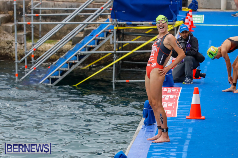 Elite-Women-MS-Amlin-ITU-World-Triathlon-Bermuda-April-28-2018-1484-2