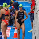 Elite Women MS Amlin ITU World Triathlon Bermuda, April 28 2018-1497-2