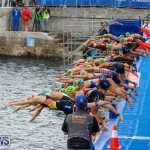 Elite Women MS Amlin ITU World Triathlon Bermuda, April 28 2018-1648