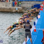 Elite Women MS Amlin ITU World Triathlon Bermuda, April 28 2018-1650
