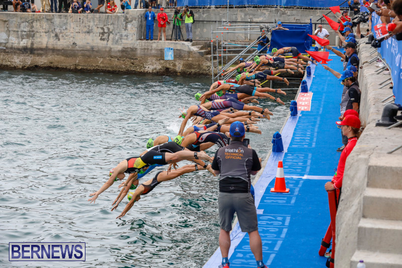 Elite-Women-MS-Amlin-ITU-World-Triathlon-Bermuda-April-28-2018-1650