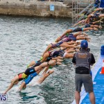 Elite Women MS Amlin ITU World Triathlon Bermuda, April 28 2018-1651