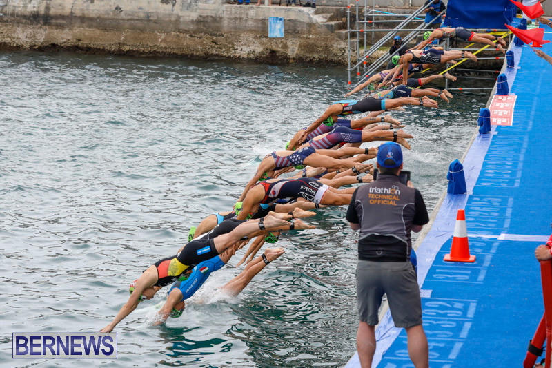 Elite-Women-MS-Amlin-ITU-World-Triathlon-Bermuda-April-28-2018-1651