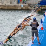 Elite Women MS Amlin ITU World Triathlon Bermuda, April 28 2018-1652