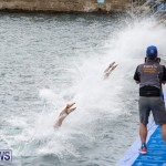 Elite Women MS Amlin ITU World Triathlon Bermuda, April 28 2018-1654