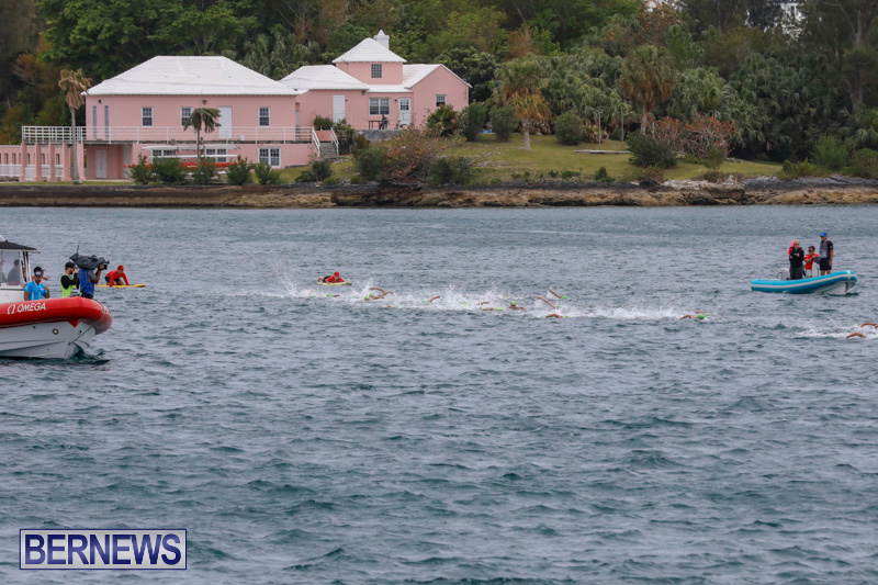 Elite-Women-MS-Amlin-ITU-World-Triathlon-Bermuda-April-28-2018-1685