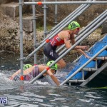 Elite Women MS Amlin ITU World Triathlon Bermuda, April 28 2018-1708
