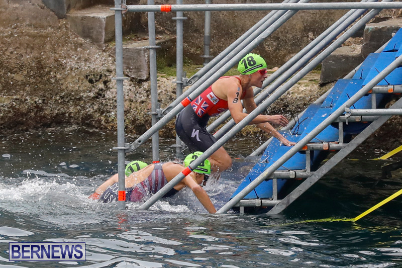 Elite-Women-MS-Amlin-ITU-World-Triathlon-Bermuda-April-28-2018-1708