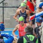 Elite Women MS Amlin ITU World Triathlon Bermuda, April 28 2018-1722