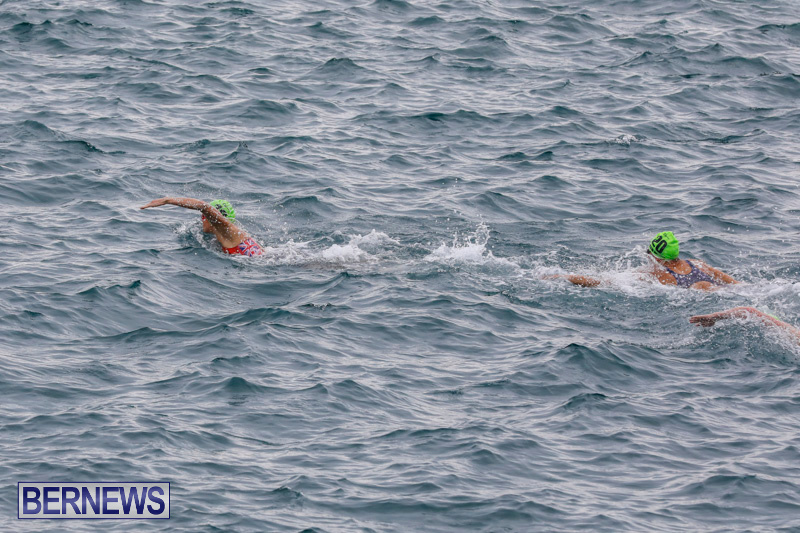 Elite-Women-MS-Amlin-ITU-World-Triathlon-Bermuda-April-28-2018-1741