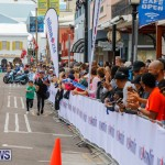 Elite Women MS Amlin ITU World Triathlon Bermuda, April 28 2018-1763