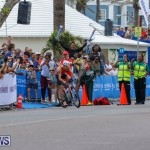 Elite Women MS Amlin ITU World Triathlon Bermuda, April 28 2018-1769