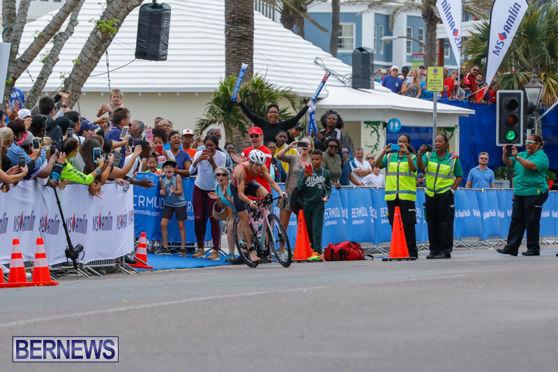 Elite-Women-MS-Amlin-ITU-World-Triathlon-Bermuda-April-28-2018-1769
