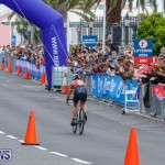 Elite Women MS Amlin ITU World Triathlon Bermuda, April 28 2018-1793