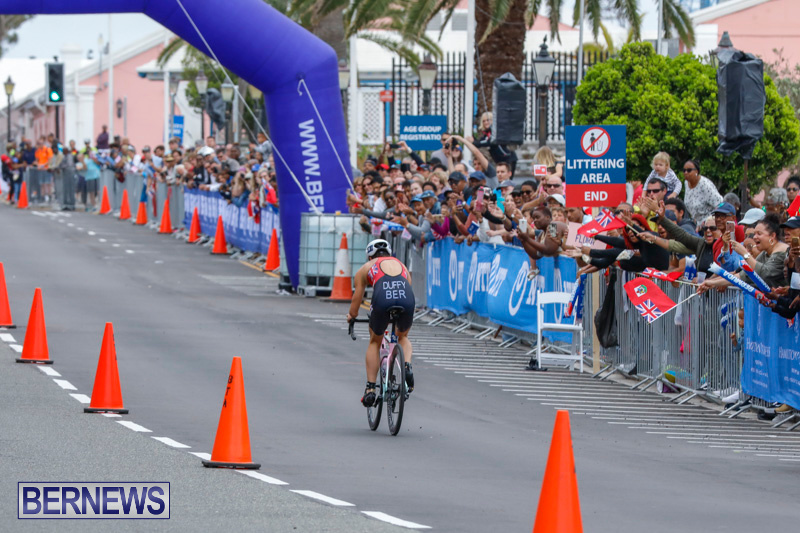 Elite-Women-MS-Amlin-ITU-World-Triathlon-Bermuda-April-28-2018-1793
