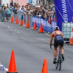 Elite Women MS Amlin ITU World Triathlon Bermuda, April 28 2018-1794
