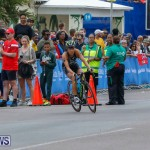 Elite Women MS Amlin ITU World Triathlon Bermuda, April 28 2018-1800
