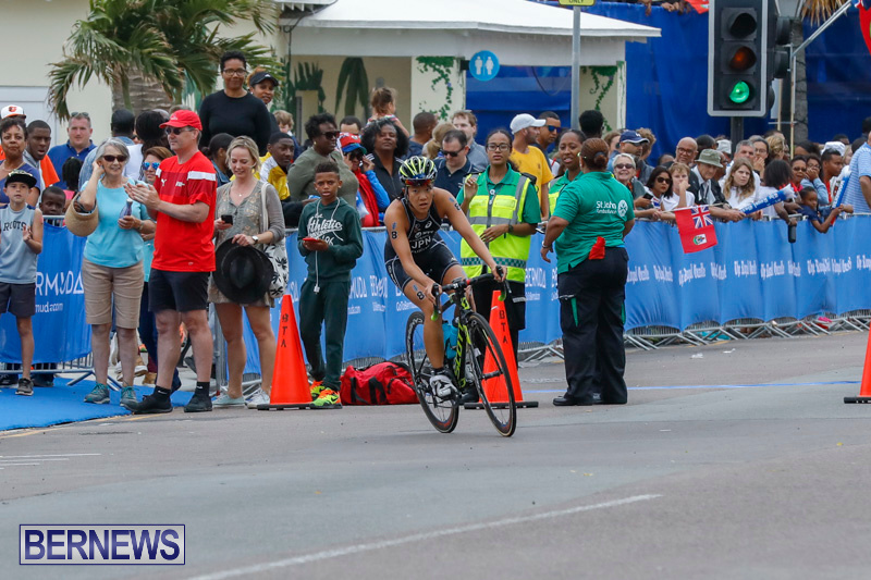 Elite-Women-MS-Amlin-ITU-World-Triathlon-Bermuda-April-28-2018-1800