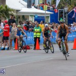 Elite Women MS Amlin ITU World Triathlon Bermuda, April 28 2018-1805