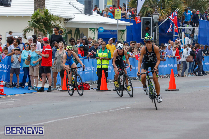 Elite-Women-MS-Amlin-ITU-World-Triathlon-Bermuda-April-28-2018-1805