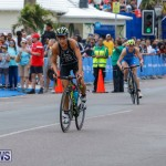 Elite Women MS Amlin ITU World Triathlon Bermuda, April 28 2018-1808