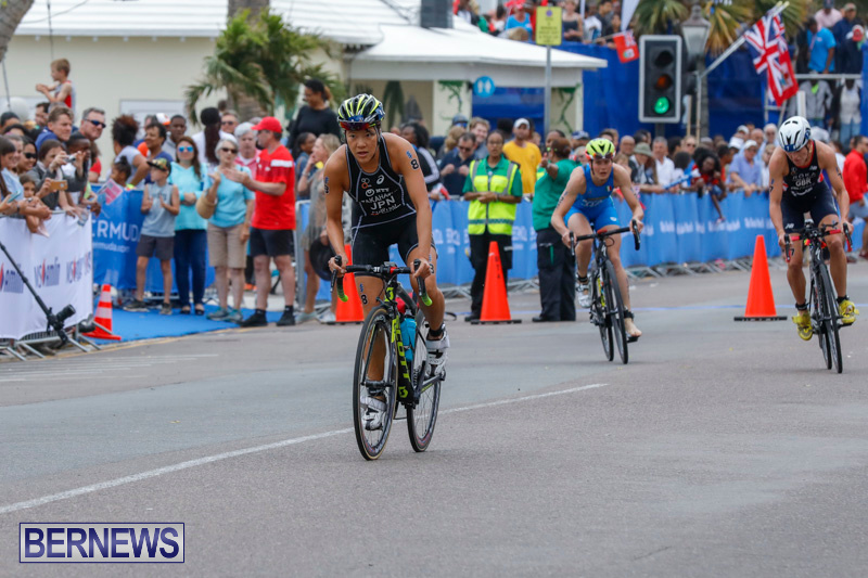 Elite-Women-MS-Amlin-ITU-World-Triathlon-Bermuda-April-28-2018-1808