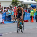 Elite Women MS Amlin ITU World Triathlon Bermuda, April 28 2018-1809