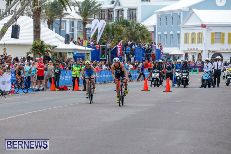 Elite-Women-MS-Amlin-ITU-World-Triathlon-Bermuda-April-28-2018-1810