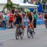 Elite Women MS Amlin ITU World Triathlon Bermuda, April 28 2018-1816