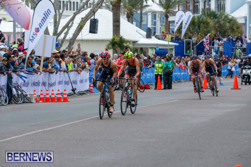 Elite-Women-MS-Amlin-ITU-World-Triathlon-Bermuda-April-28-2018-1817