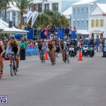 Elite Women MS Amlin ITU World Triathlon Bermuda, April 28 2018-1821