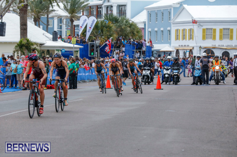 Elite-Women-MS-Amlin-ITU-World-Triathlon-Bermuda-April-28-2018-1821