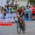 Elite Women MS Amlin ITU World Triathlon Bermuda, April 28 2018-1832